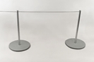 Economy Art Stanchion