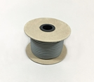 Q-Cord elastic cord for barriers