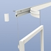 Griplock Wire Hanging System - GL-00