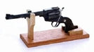 wood revolver stands ADE