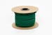 ADE elastic cord, Bungee Cord, Corded barrier, cord barrier, rope barrier,