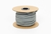 barrier cord, barrier rope, stanchion rope, elastic cord, stretchy cord