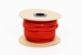 Elastic cord, Museum Barrier, Stretchy rope, museum cord, barrier cord, moma barrier