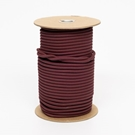 Elastic cord, Museum Barrier,