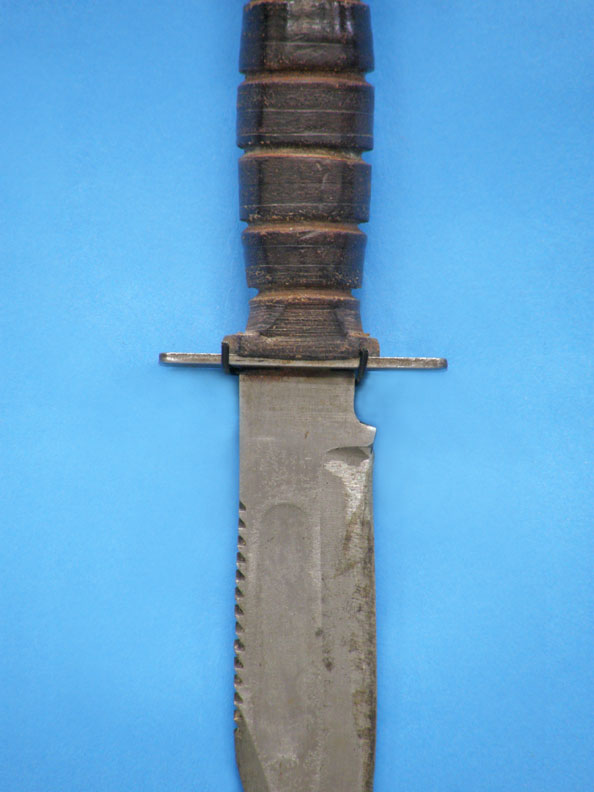 Armature Holder For Knives Daggers Celts Artifacts