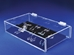 Locking Countertop Tray - LCT00